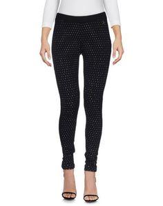 Легинсы Twin Set Jeans