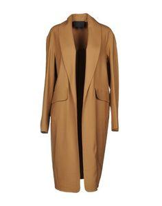 Легкое пальто Alexander Wang