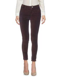 Повседневные брюки Flare Jeans