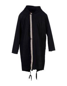 Легкое пальто Uma Wang