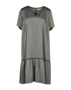 Платье до колена Xandres