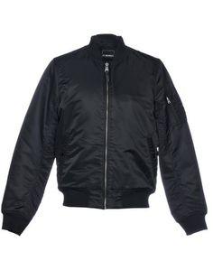 Куртка V/Works