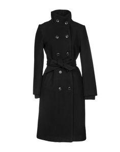 Пальто YES ZEE BY Essenza