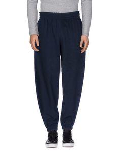 Повседневные брюки Gmbh