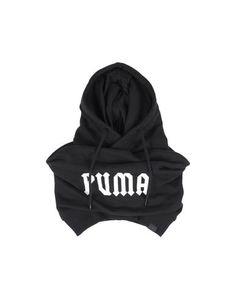 Головной убор Fenty Puma by Rihanna