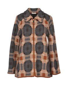 Куртка Siyu