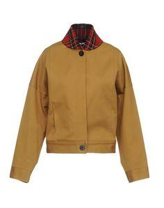 Куртка Rosetta Getty
