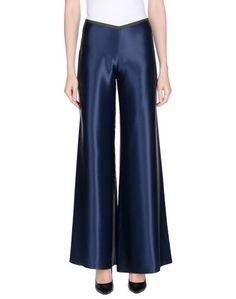 Повседневные брюки Stephan Janson