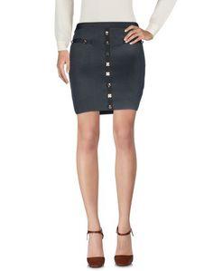 Мини-юбка Wow Couture