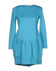 Короткое платье AlteЯƎgo