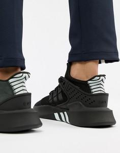 a10ccc2fd0a4 Купить мужская обувь Adidas Originals в интернет-магазине Lookbuck ...