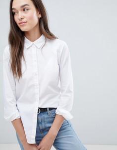 Рубашка JDY - Белый