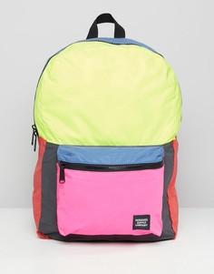 Складывающийся рюкзак вместимостью 24,5 л Herschel Supply Co - Мульти
