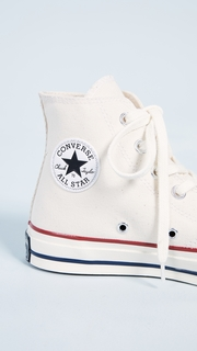 Converse All Star 70s High Top Sneakers