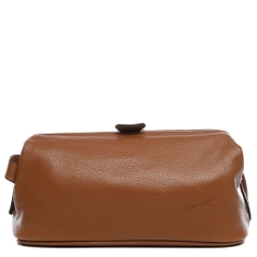 Косметичка GERARD HENON R2904 серовато-коричневый