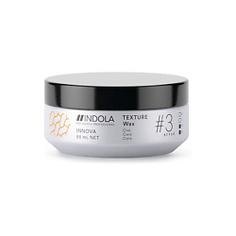 "INDOLA Текстурирующий воск для волос ""TEXTURE #3 style INNOVA"" 85 мл"