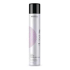 "INDOLA Лак для волос легкой фиксации ""FINISH #3 style INNOVA"" 500 мл"