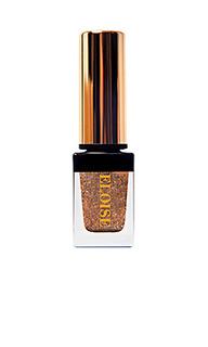 Жидкие тени для глаз get lit metallic foiled - Eloise Beauty