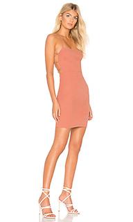 Платье mari - ASTR