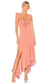 Вечернее платье questions - C/MEO