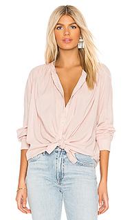 Рубашка - Splendid