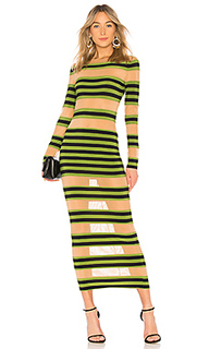 Платье - Norma Kamali