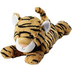 Мягкая игрушка грелка Warmies Тигр