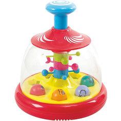"""Развивающая игрушка PlayGo """"Юла"""""""
