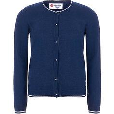 Кардиган Button Blue для девочки