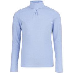 Водолазка Button Blue для девочки