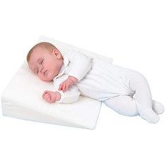Подушка-позиционер Plantex Rest Easy в кроватку