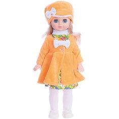 Кукла Лиза 20, со звуком, Весна
