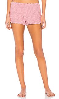 Пижамные шорты penny - MAISON DU SOIR