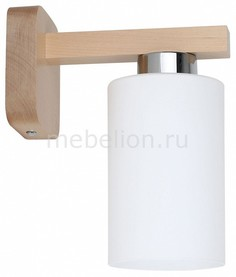 Бра Kemi Birch 5650160 Spot Light