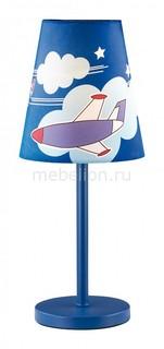 Настольная лампа декоративная Aircy 2440/1 Odeon Light