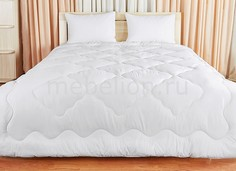 Одеяло полутораспальное Evcalina Primavelle
