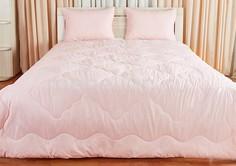 Одеяло двуспальное Lavander Primavelle