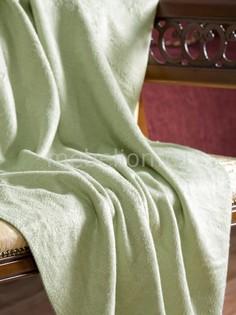 Плед (170х205 см) Bamboo Primavelle