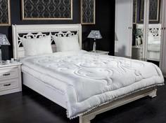 Одеяло полутораспальное Pashmina Premium Primavelle