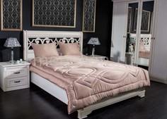 Одеяло полутораспальное Сamel Premium Primavelle