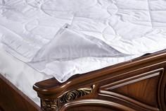 Одеяло полутораспальное Novella Primavelle