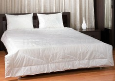Одеяло евростандарт Лебяжий пух Primavelle