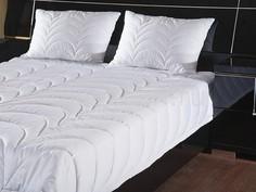 Одеяло полутораспальное Rima Primavelle