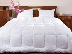 Одеяло евростандарт Arctique Primavelle