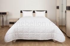 Одеяло евростандарт Nelia light Primavelle
