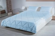 Одеяло полутораспальное Cashgora Primavelle