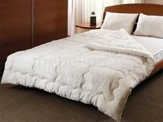 Одеяло двуспальное Silver Antistress Primavelle