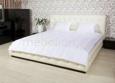 Одеяло полутораспальное Swan Primavelle