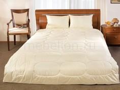 Одеяло двуспальное Maís light Primavelle