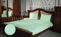 Одеяло полутораспальное Melissa Primavelle